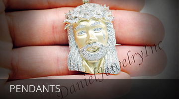 Pendants For Sale Online | Fine Jewelry Online