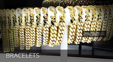 Daniel Jewelry Inc Bringing you high quality fine jewelry since